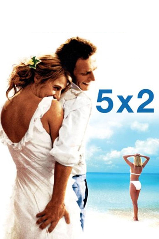 5x2 Film