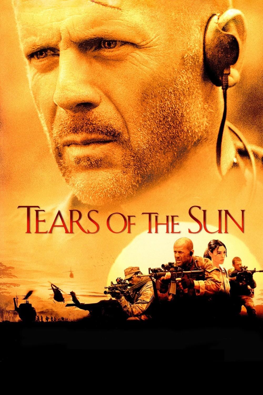 A Nap Konnyei Tears Of The Sun 2003 Mafab Hu