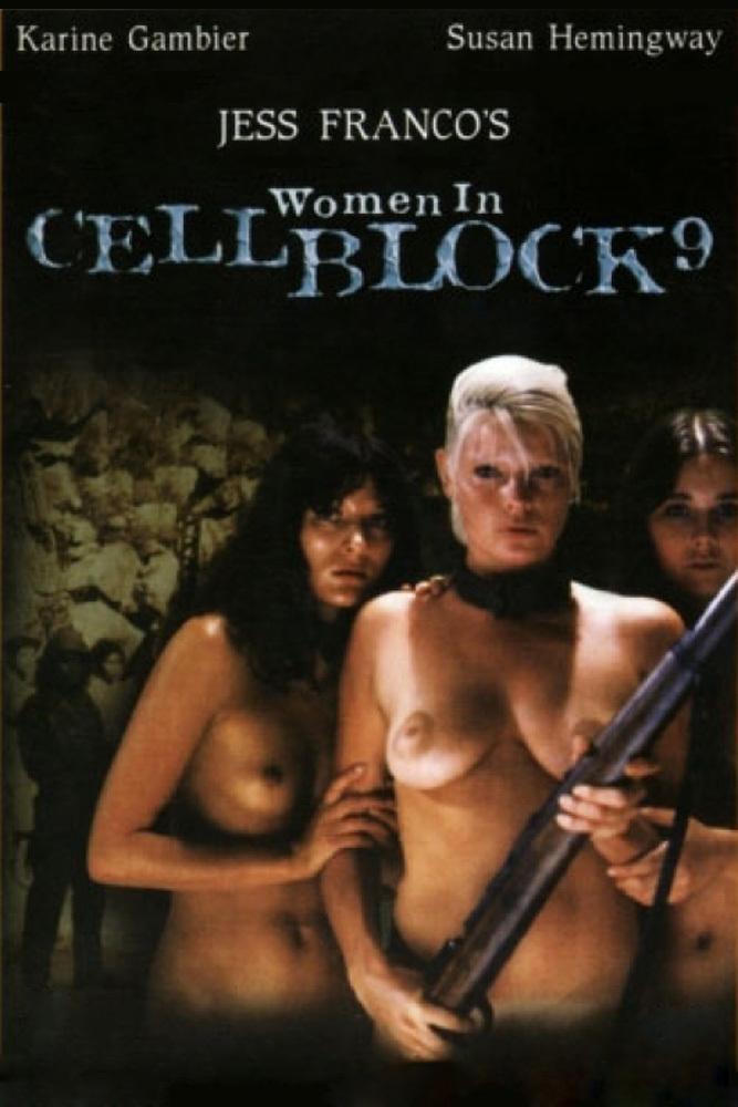 hosszú leszbikus filmekfiatal tranny porn