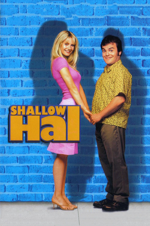 A Nagyon Nagy O Shallow Hal 2001 Mafab Hu