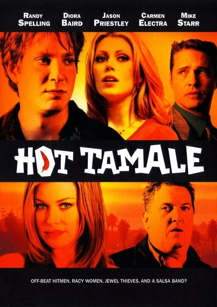 Hot tamale 293 how many