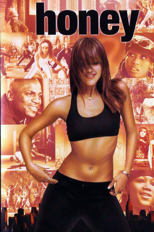 Honey (2003) | Teljes filmadatlap | Mafab.hu