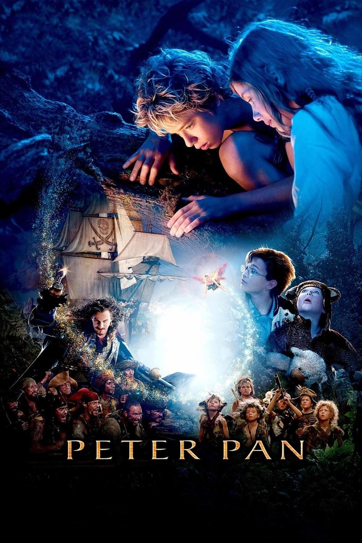 Peter Pan képregény legjobb pisilés punci képek