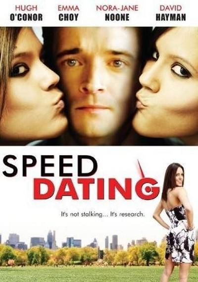 speed dating Írország