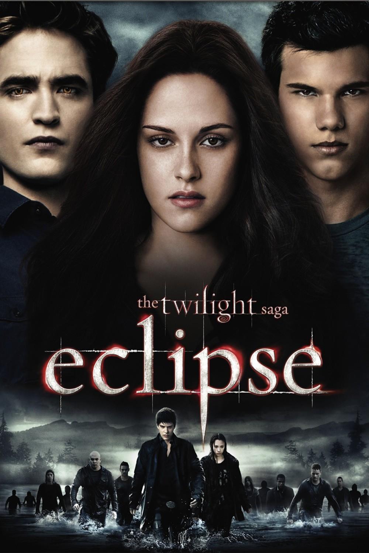 Alkonyat Napfogyatkozas The Twilight Saga Eclipse 2010 Mafab Hu