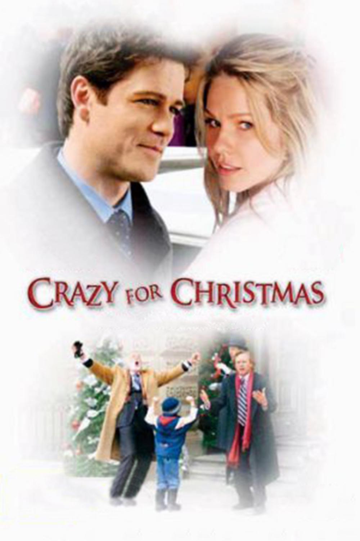 Jarred christmas imdb / Alatriste english subtitles watch online
