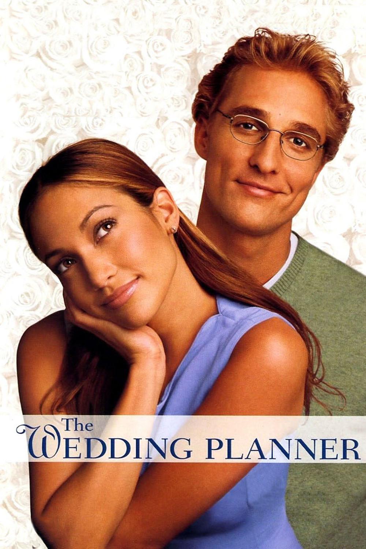 Szeretnem Ha Szeretnel The Wedding Planner 2001 Mafab Hu