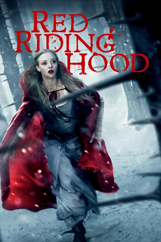 A Lany Es A Farkas Red Riding Hood 2011 Mafab Hu