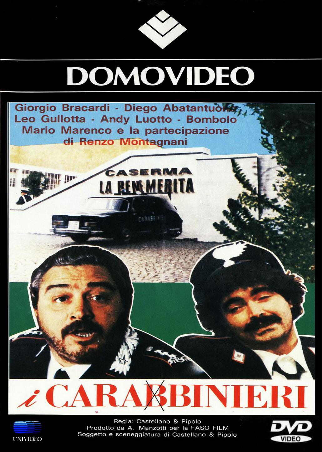 Donatella Damiani — The Movie Database (TMDb)