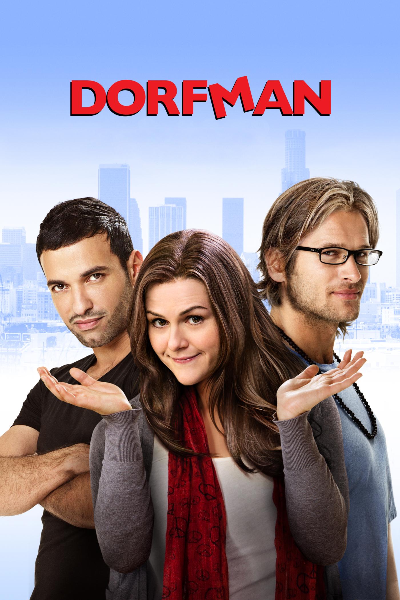 Amerikai pite 1 teljes film magyarul online dating 7