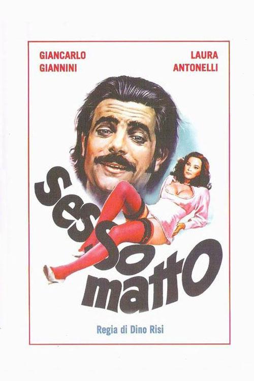 Sessomatto (1973)   Képek   Mafab.hu