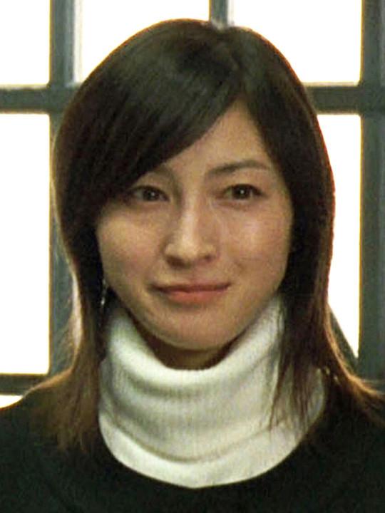 Ryōko Hirosue | Filmek, képek, díjak | Személyiség adatlap ...