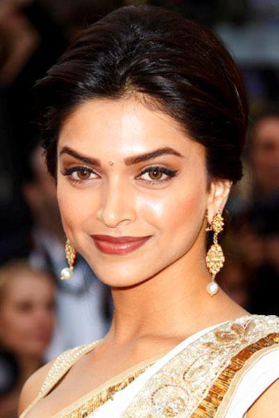 xxx video bollywood színésznő nagy pénisz sexx