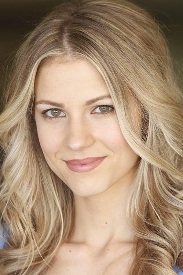 Sarah Baldwin - IMDb