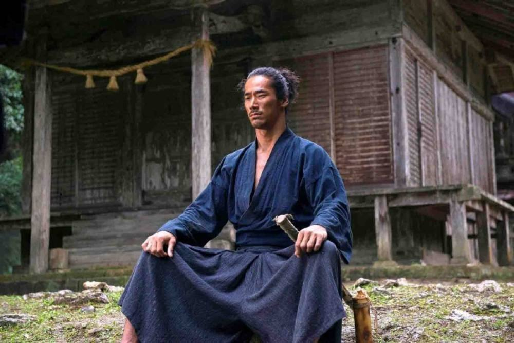 Japanese incense movies with english subtitles
