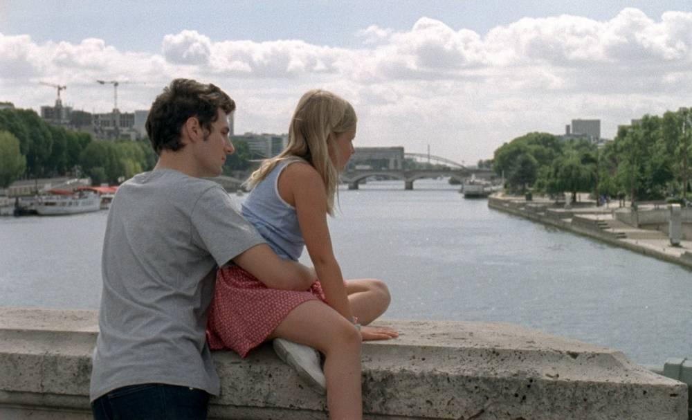 Ki ez a lány? – Kritika az Amanda című filmről