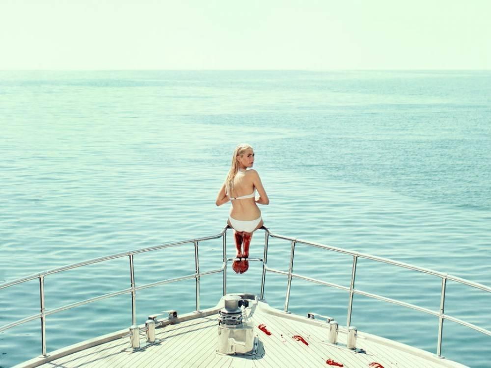 Nem csalódtam még skandináv filmekben – mostanáig