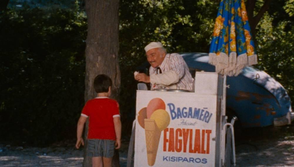 Hová tűntek a fagylaltosok???