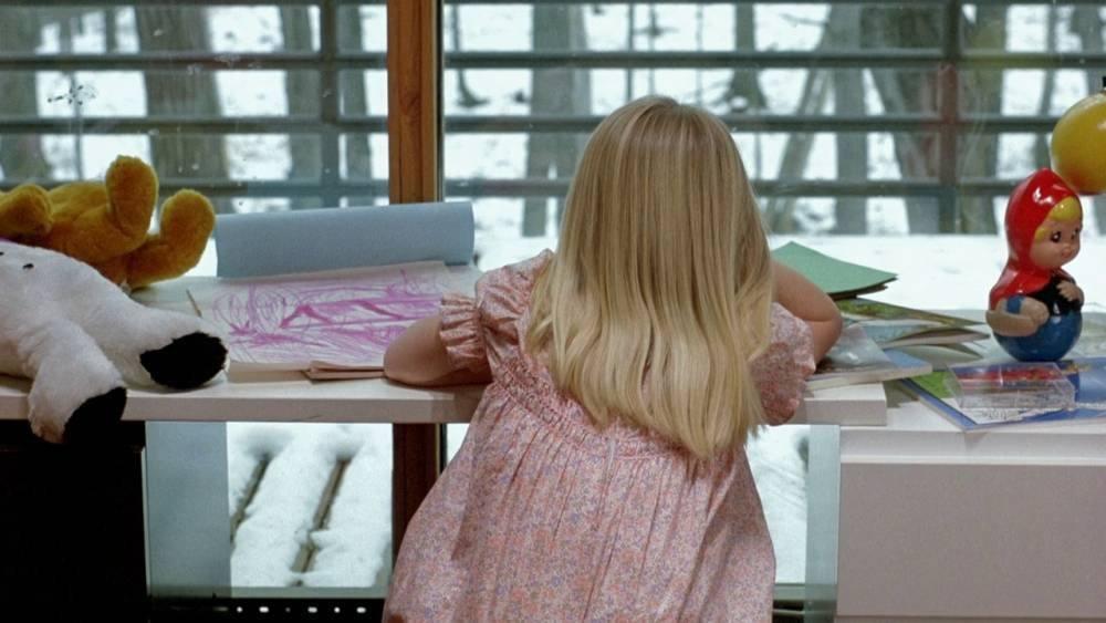 David Cronenberg legszemélyesebb filmje