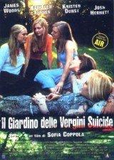 Öngyilkos szüzek