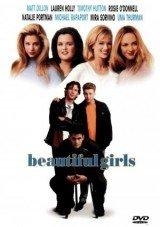 Gyönyörű lányok
