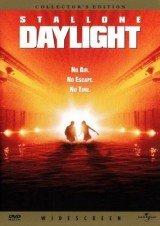 Daylight - Alagút a halálba