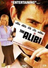 Alibi - Ha hiszed, ha nem