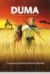 Duma - A vadon hívó szava
