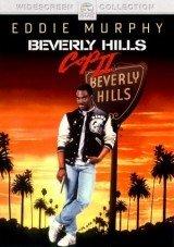 Beverly Hills-i zsaru II.