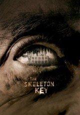 A titkok kulcsa