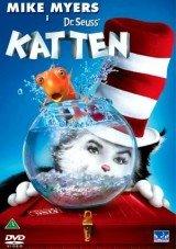 A macska - Le a kalappal!