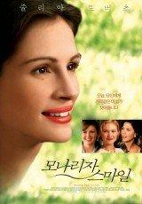 Mona Lisa mosolya
