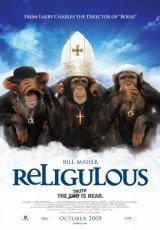 Szelektív vallás