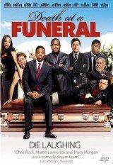 Haláli temetés