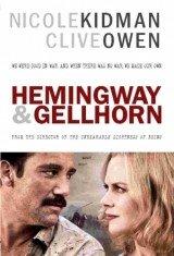 Hemingway és Gellhorn