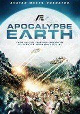 A Föld után: Apokalipszis