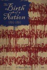 Egy nemzet születése