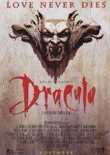 Bram Stoker, a Drakula írója