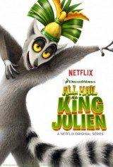 Éljen Julien király!