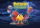 Pac-Man és a szellemkaland