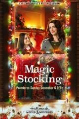 The Magic Stocking