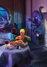 Robot Chicken DC Comics Special 3: Magical Friendship