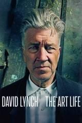 David Lynch: A m#&369vészélet