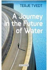 A víz jövője