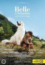 Belle és Sébastien: A kaland folytatódik
