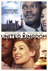 Egy egyesült királyság(Egyesült Királyság)