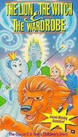 Narnia krónikái: Az oroszlán, a boszorkány és a ruhásszekrény