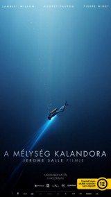 A mélység kalandora