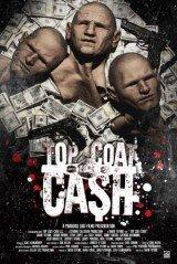Top Coat Cash