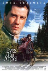 Angyali szemek